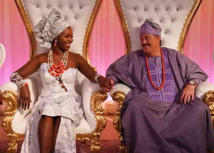 Bob Hearts -Abishola Season 3 -Episode -2