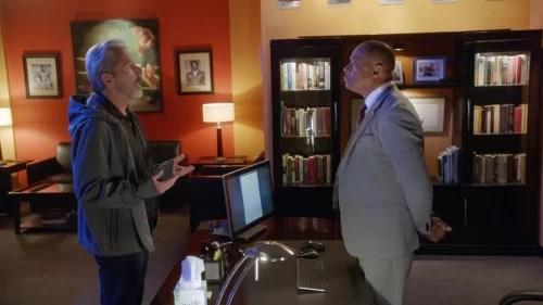NCIS Season -19 Episode 2-