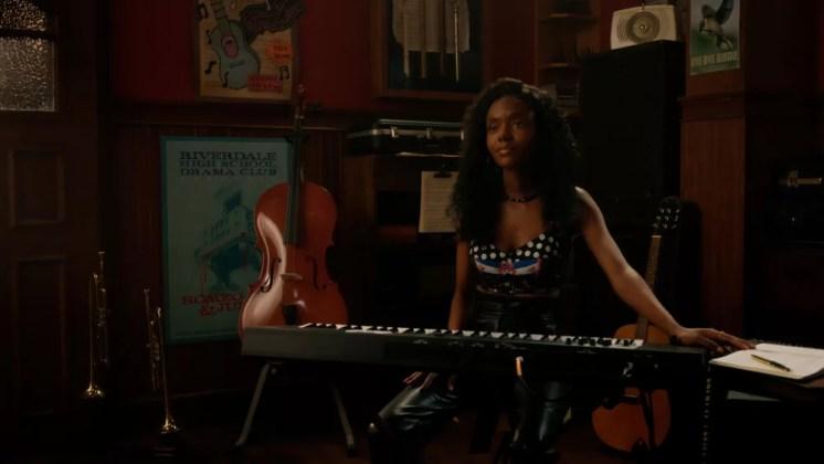 Riverdale Season 5 Episode 15 -The-Return-of-the-Pussycats-10-Josie