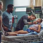 The Resident- Season 5- Episode -1-min