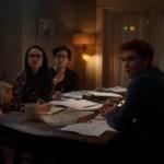 Riverdale Episode 519