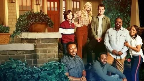 The Neighborhood Season 4 Episode 3