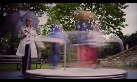 Nationwide Building Society - YouTube