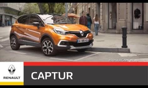 Renault Advert Music 2009 2019 Tv Ad Music