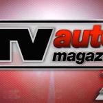 Sezona 6 – emisija 28 – Audi Q5, Smart FourFour, Hyundai i10, Endurance Karting, Shell, Porsche 911 GT3