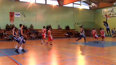 basket-gujan-bba