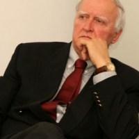 Dr. JURE BURIĆ PISAO MINISTRU BEROŠU O KORONAVIRUSU: Gospodine ministre, zašto me ne poslušate?!
