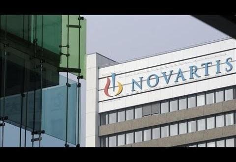 Novartis ulaže u tvornicu penicilina u Austriji, ne želi selidbu u Aziju 28-07-2020