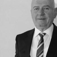 NAKON UBODA OSE: Preminuo Jozo Bogdan, vlasnik tvrtke 'Feal' iz Širokog Brijega