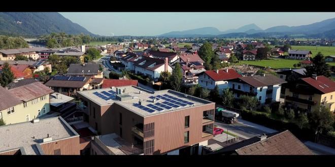 PRVA KARANTENA: Zatvara se austrijski gradić udaljen tek 20 kilometara od njemačkog rizičnog područja