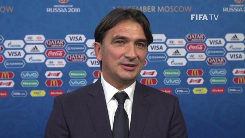 Ovo je momčad s kojom će izbornik Zlatko Dalić 'napasti' Švicarsku; prijeti li hrvatskoj reprezentaciji nova blamaža?