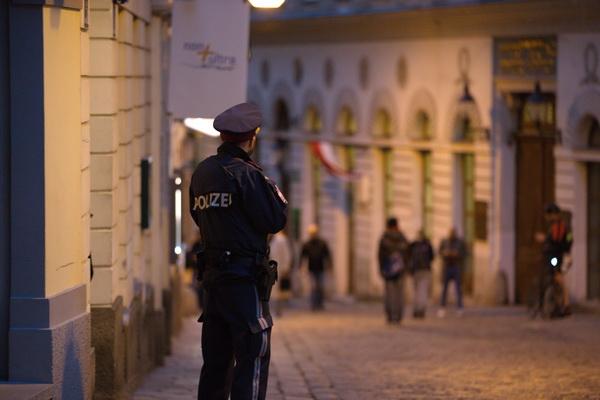 ZA NAPAD U BEČU ODGOVORNOST PREUZELA TZV. ISLAMSKA DRŽAVA: Uhićenje švicarskih i sjevernomakedonskih državljana zbog umiješanosti u napad u Beču