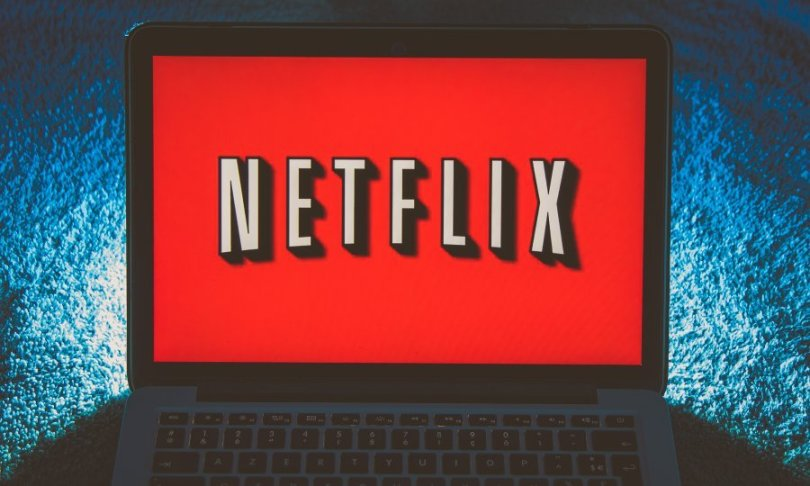 Netflix premašio 200 milijuna pretplatnika