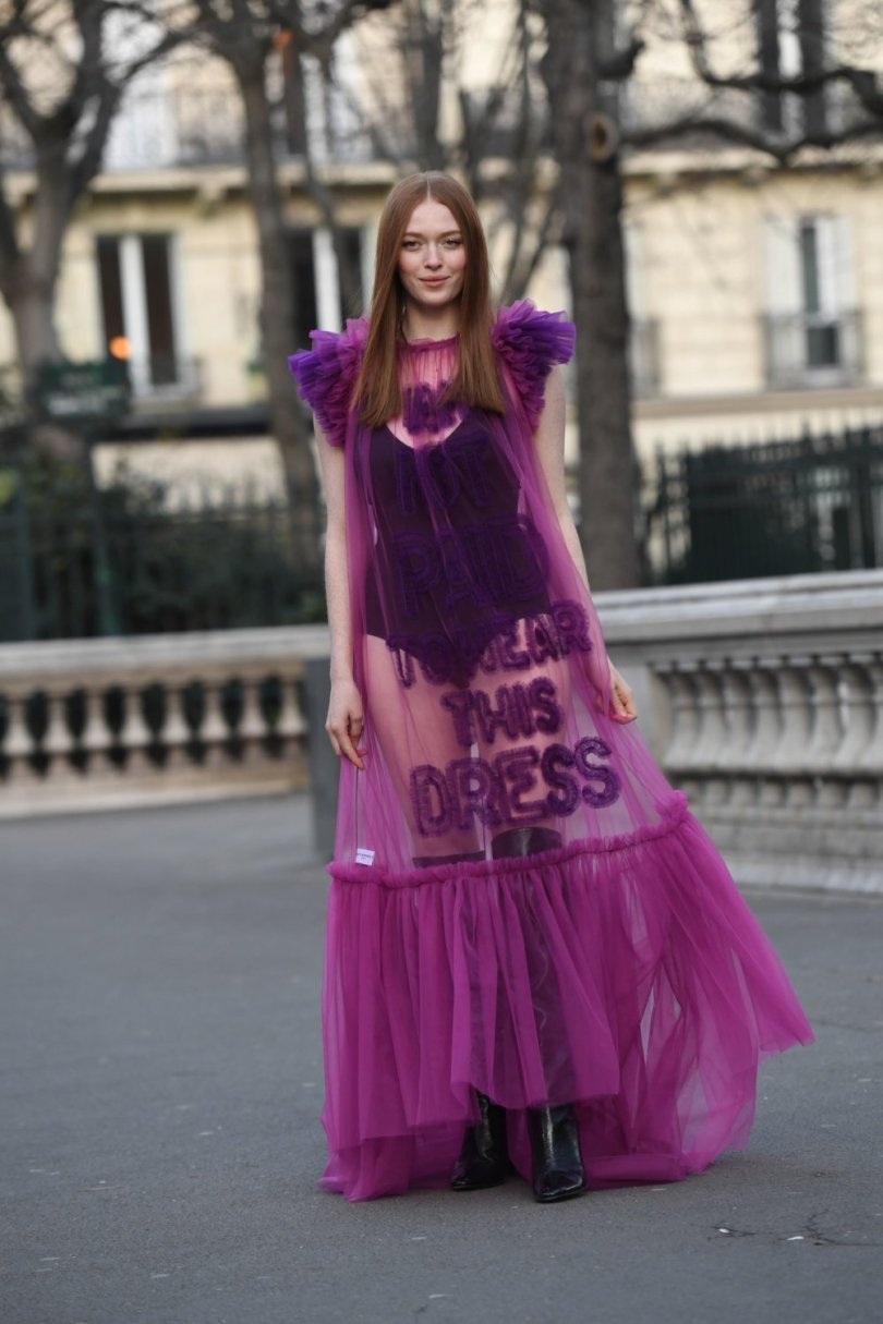 10 modela haljina koje ćemo obožavati ovog proljeća