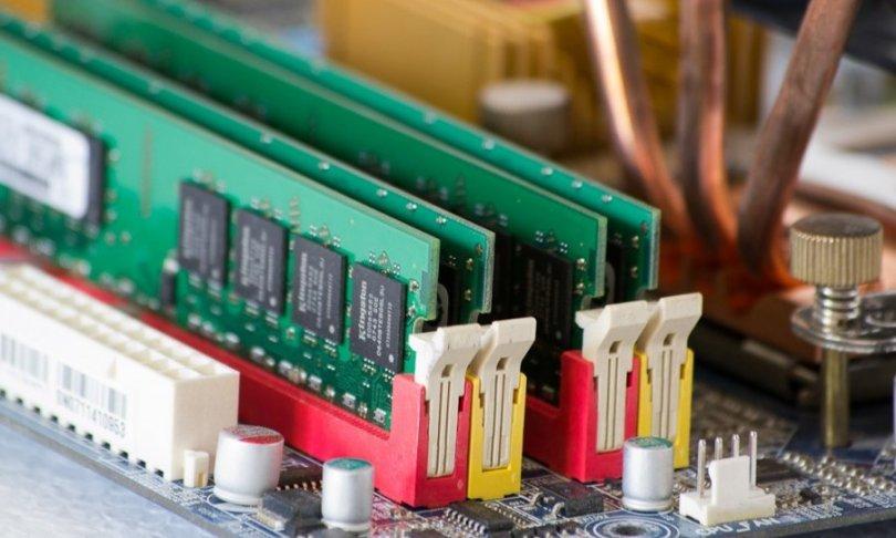 Provjerite koliko vaše računalo ima RAM-a i procijenite: Koliko vam zapravo treba memorije za ugodan rad?