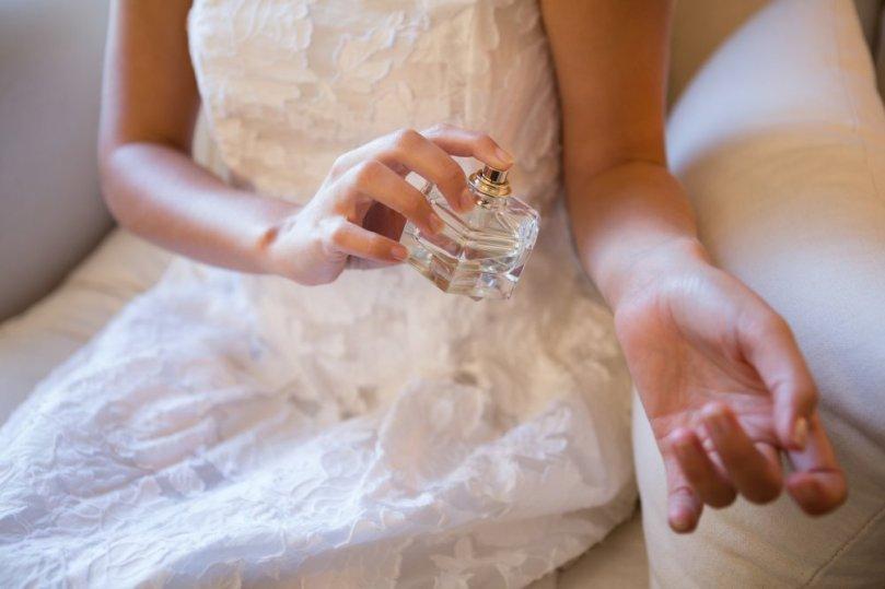 Pristupačni parfemi koji mirišu vrlo skupocjeno
