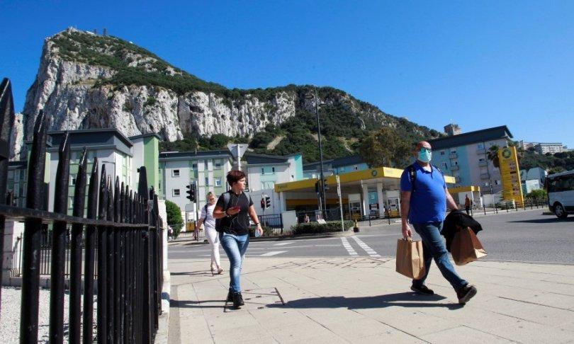 Gibraltar pobijedio epidemiju; nemaju pozitivnih, kafići i restorani rade do jutra, ukida se nošenje zaštitnih maski na otvorenom…