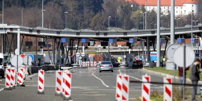 OD SUBOTE: Njemačka stavila cijelu Hrvatsku na popis rizičnih zemalja