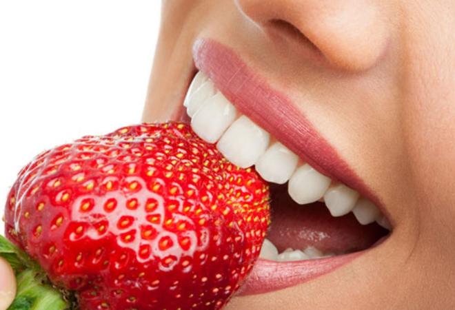 NAVALITE NA JAGODE DOK IM JE SEZONA: Nećete vjerovati koje sve bolesti može spriječiti ova voćka!