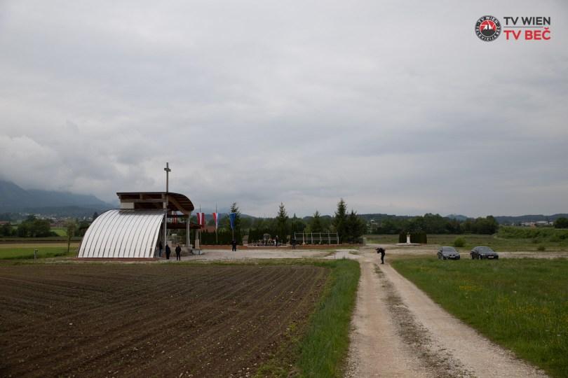 Komemoracija za Bleiburšku tragediju ove godine na tri lokacije, Milanović nije pozvan