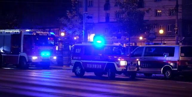 UBIJENE ROĐAKINJE POZNATOG NJEMAČKOG PJEVAČA: Majka i kći su ubijene iz vatrenog oružja, počinitelj je uhićen