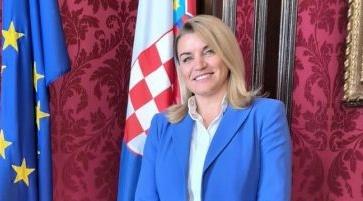 ODLIČNE VIJEST STIŽU IZ NJEMAČKE: Hrvatska postaje prva 'COVID-safe destinacija'