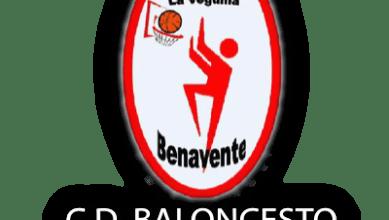 Photo of CLUB DEPORTIVO BALONCESTO LA VEGUILLA BENAVENTE