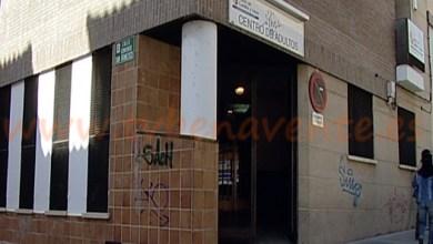 Photo of El PSOE pide a la Junta que se incluya el proyecto del Centro de Adultos en los presupuestos de 2013