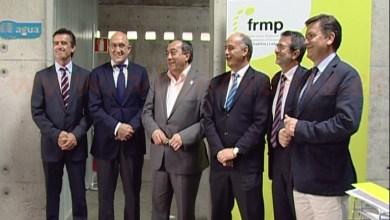 Photo of La FRMP aprueba sus presupuestos en Benavente