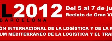 Photo of El centro de transportes de Benavente participaba en el salón Internacional de la Logística y de la manutención (SIL)