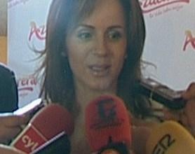 Photo of El Psoe denuncia que la junta ignora los plazos para la nave de frío