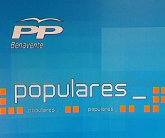 PP Benavente 2