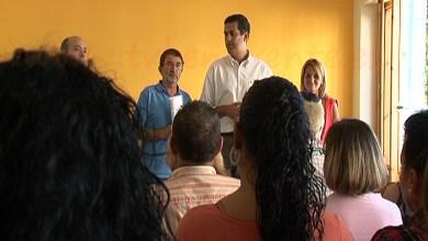 Photo of BENAVENTE RECIBIRÁ UNA NUEVA SUBVENCIÓN PARA LLEVAR A CABO EL PROGRAMA DUAL DE FORMACIÓN DE EMPLEO.