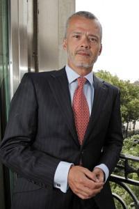 Antonio Camacho