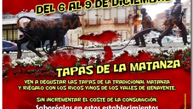 """Photo of TAPEO POR """"LA SOLEDAD"""""""