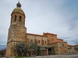 Photo of En prisión el autor del robo en 6 iglesias de la comarca de Benavente