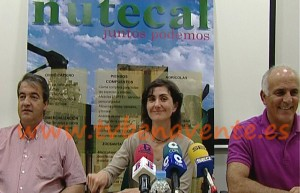 nutecal