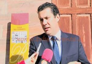 Alberto de castro 12 02 2013