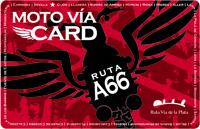 Moto_via_Card
