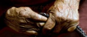 bolso-anciana