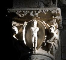 luz equinoccial santa marta de tera