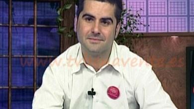 Photo of GERARDO PÉREZ SERÁ EL CANDIDATO A LA ALCALDÍA DE BENAVENTE POR UPYD