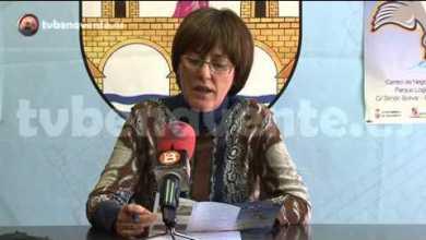 Photo of PRESENTACIÓN IV FERIA DE CAZA Y PESCA DE BENAVENTE