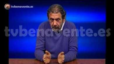 Photo of VALORACIÓN DEL PP TRAS LA ÚLTIMA COMPARECENCIA DEL DIPUTADO DEL PSOE POR LA PROVINCIA DE ZAMORA