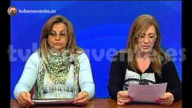 Photo of ACTIVIDADES CON MOTIVO DEL DIA MUNDIAL DE LA FIBROMMIALGIA