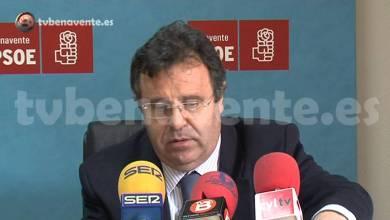 Photo of PSOE PIDE A LAS ADMINISTRACIONES QUE DEJEN DE ENTERRAR MÁS DINERO EN LOS CUESTOS