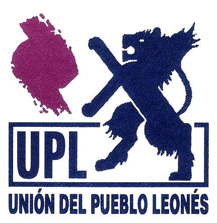 Resultado de imagen de UPL logo