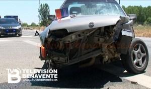 accidente 14062013 1