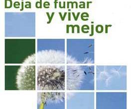 """Photo of """"DEJA DE FUMAR Y VIVE MEJOR"""""""