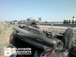 accidente 10102013 2